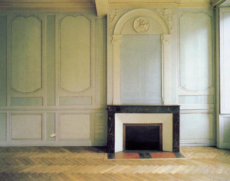Pascal Convert L 39 Appartement De L 39 Artiste Les Appartements De L 39 Artiste
